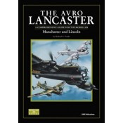Aviation Books of Interest
