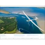 2020 Calendar by Claus-Dieter Zink