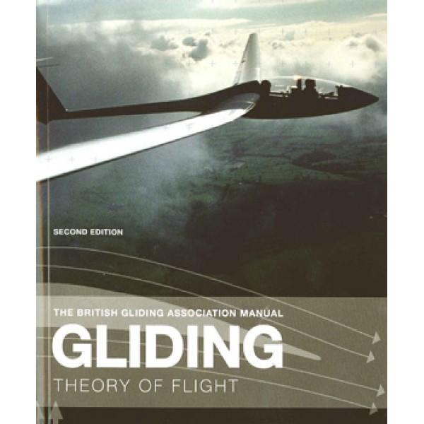 BGA Manual - Gliding-Theory of Flight