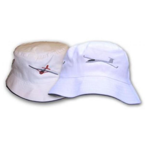 Soaring Hat