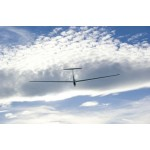 Glider Print  c  Acro Wave.jpg