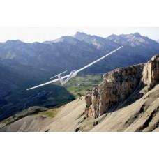 Glider Print c DG300 pdb.jpg