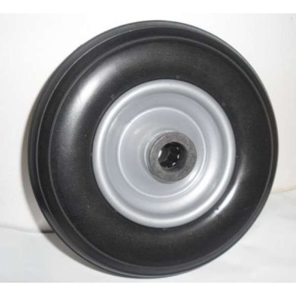 Puncture Free Dolly Wheel