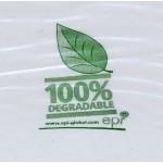 50 Bio-Degradable Pee Bags