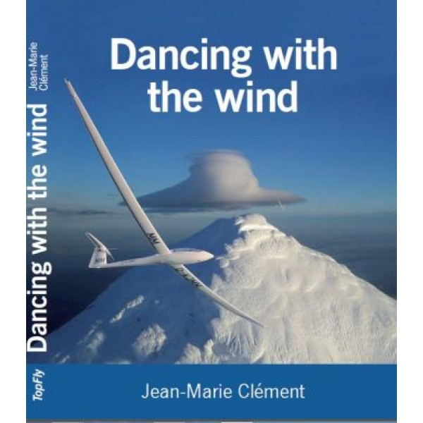 Dancing With The Wind