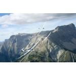 Glider Print c 3 shot.jpg