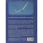 Advanced Soaring Made Easy Edition 4