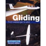 Gliding - From Passenger to Pilot